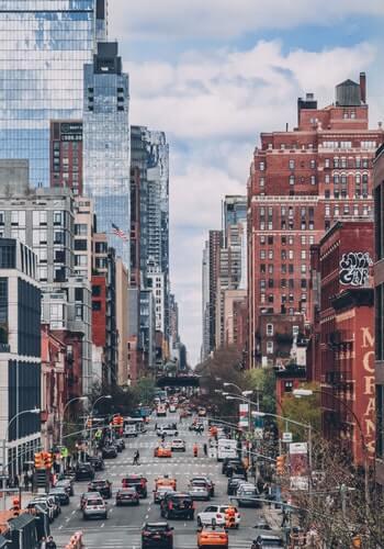 city10
